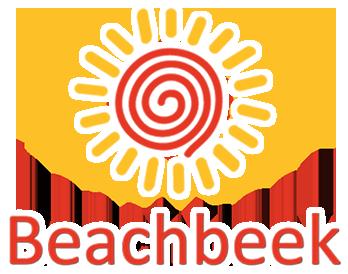 Beachbeek