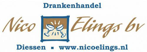 Nico Elings