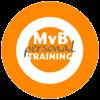 MvB TRAINING