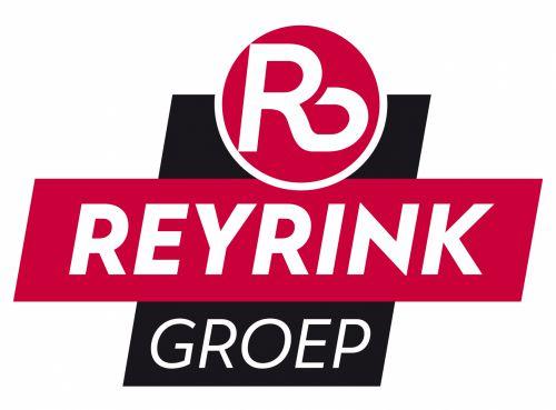 Reyrink