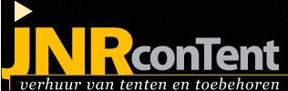 JNR conTent