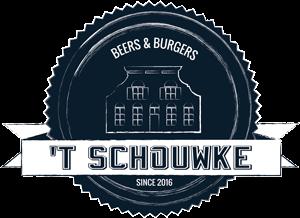 't Schouwke