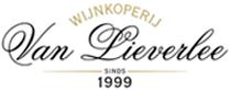Wijnkoperij van Lieverlee